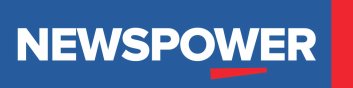 newspower-logo